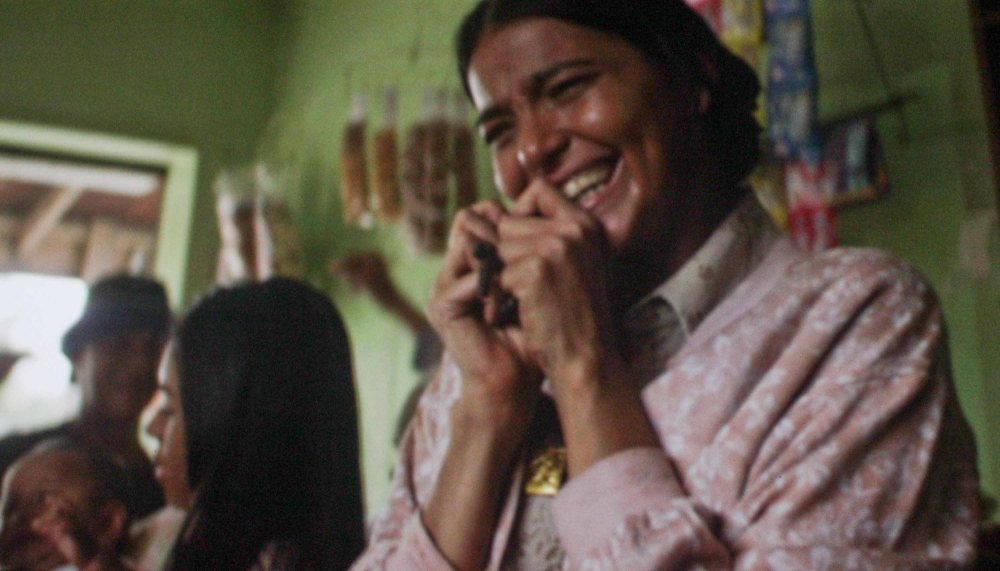 Dionisia (Alessandra De Rossi); After KID KULAFU's successful run in the Philippines it will also be released in the U.S. and Canada. Click on this link for cities and release dates: http://abscbnpr.com/untold-story-of-manny-pacquiao-revealed-in-kid-kulafu/